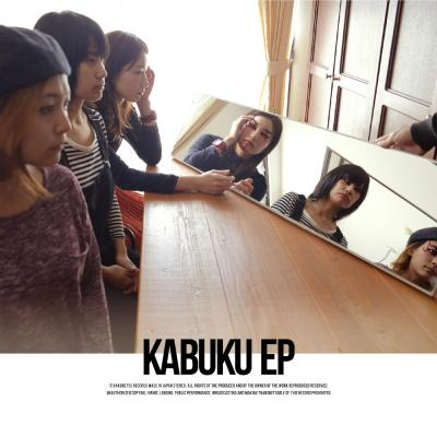 160427-tricot-kabuku-ep